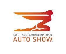 Salon de Detroit 2015 : toutes les nouveaut�s du NAIAS