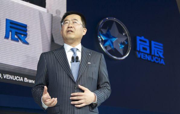 En Chine, la lutte anti-corruption touche les constructeurs automobile